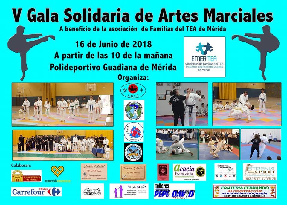 gala-artes-marciales-emeritea-cartel2