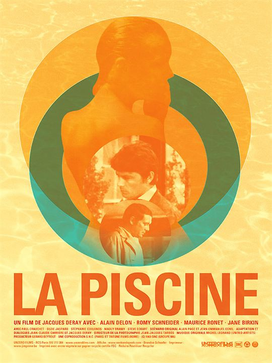 la-piscina-cartel