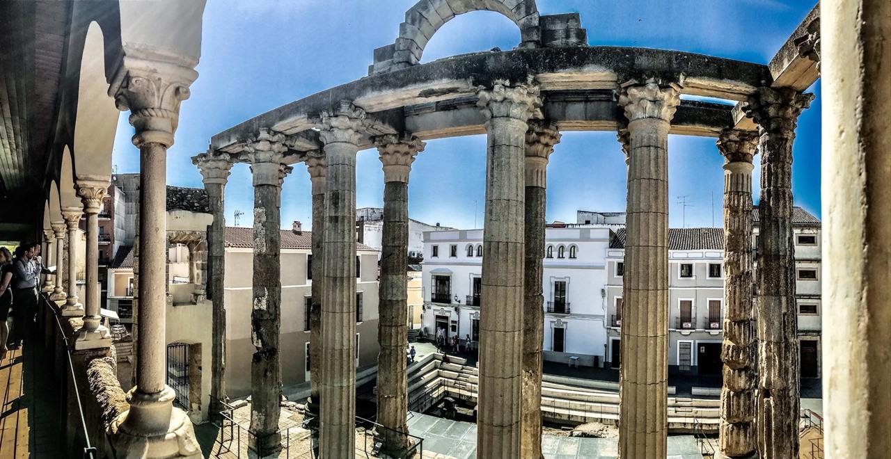 Foto: Cultura Extremadura