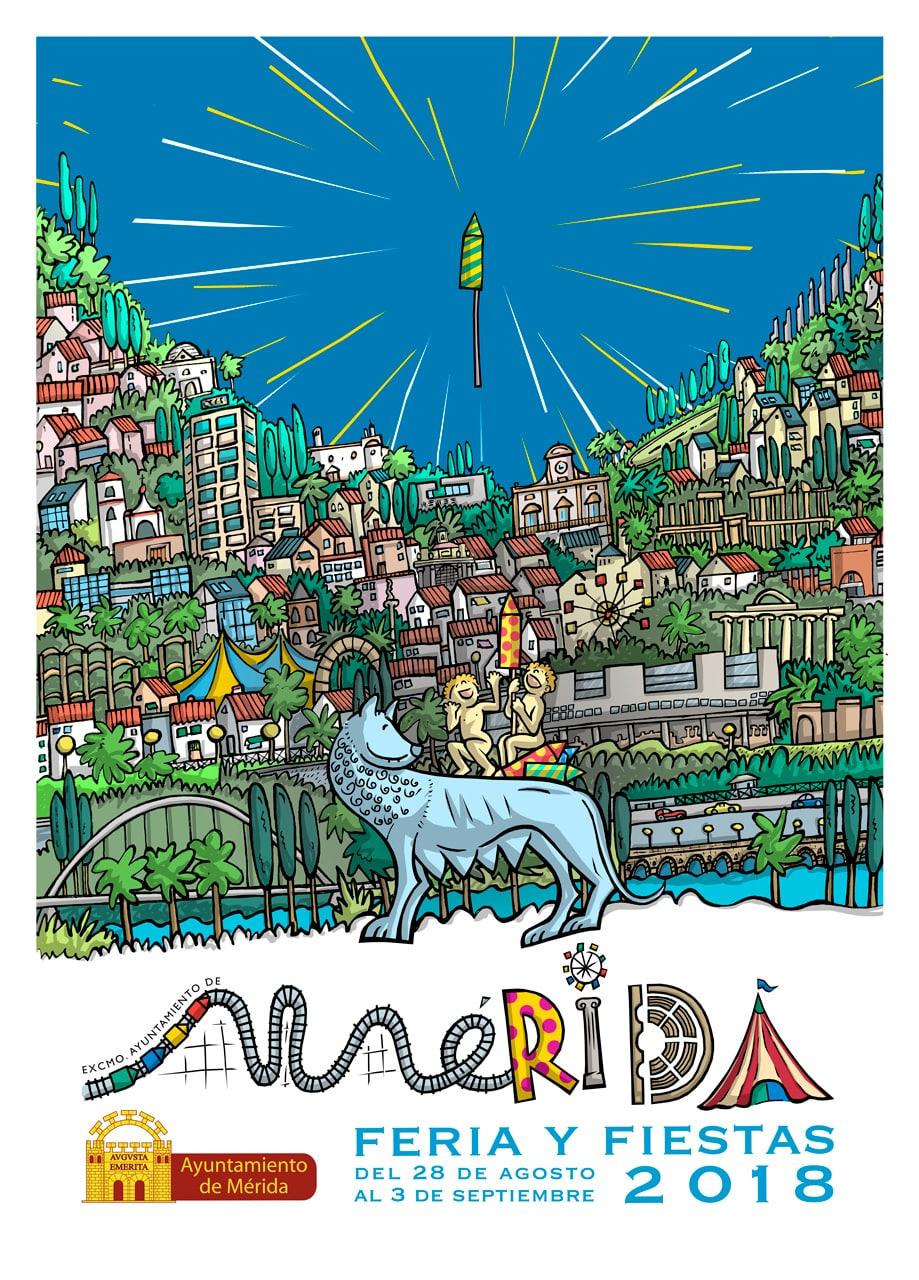 2018-feria-septiembre-cartel