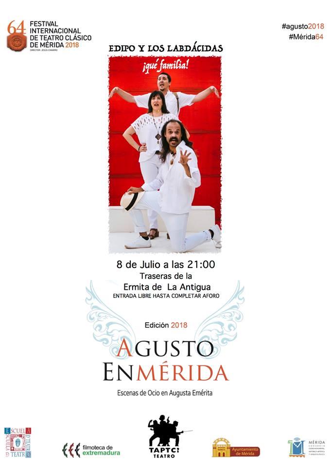 agusto-merida-2018-labdacidas-antigua