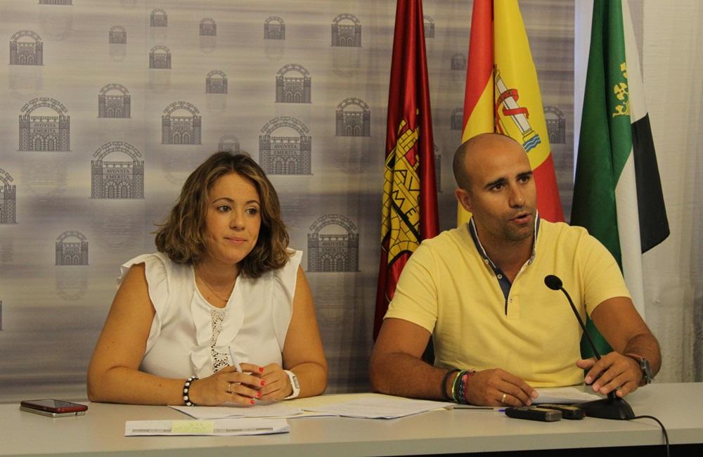 Éxito de las actividades de ocio y deportes del Ayuntamiento durante el verano