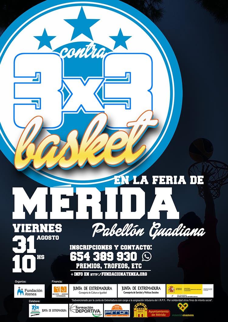 basket3x3-cartel