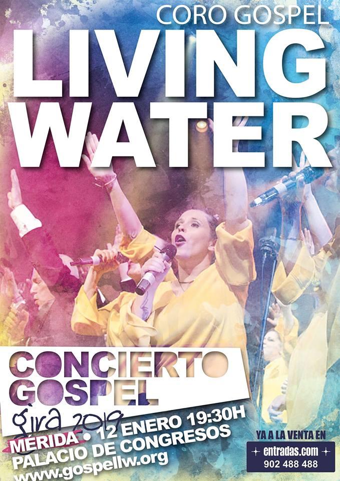 coro-gospel-cartel