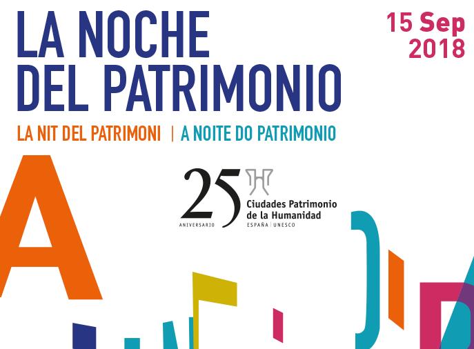 LaNocheDePatrimonio-banner