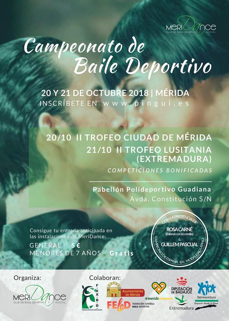 campeonato-baile-cartel