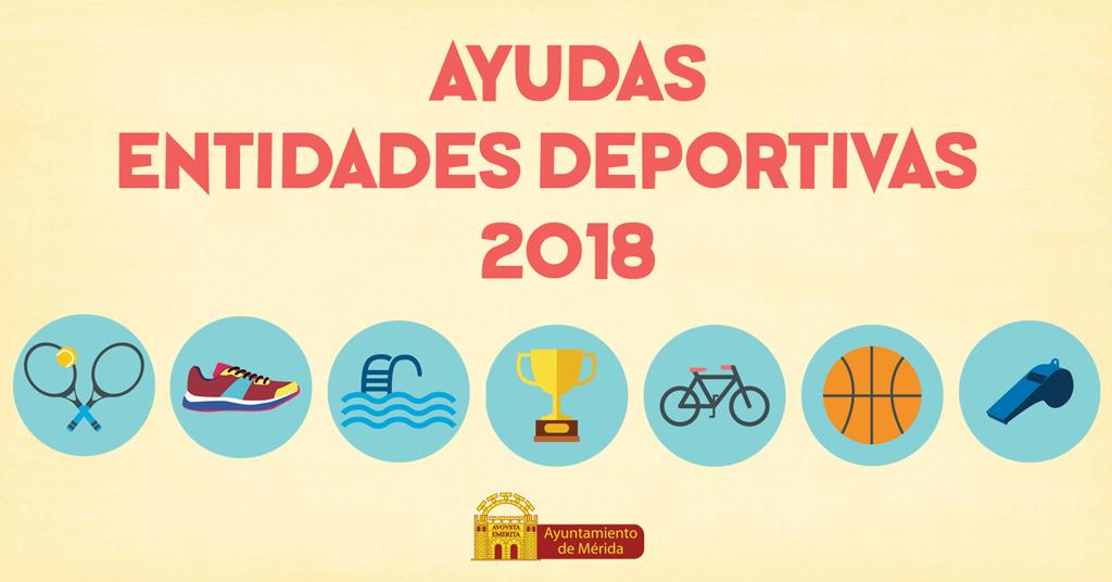 ayudas-entidades-deportivas-banner