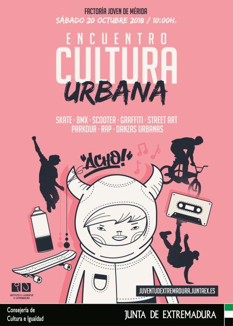 encuentro-cultura-urbana