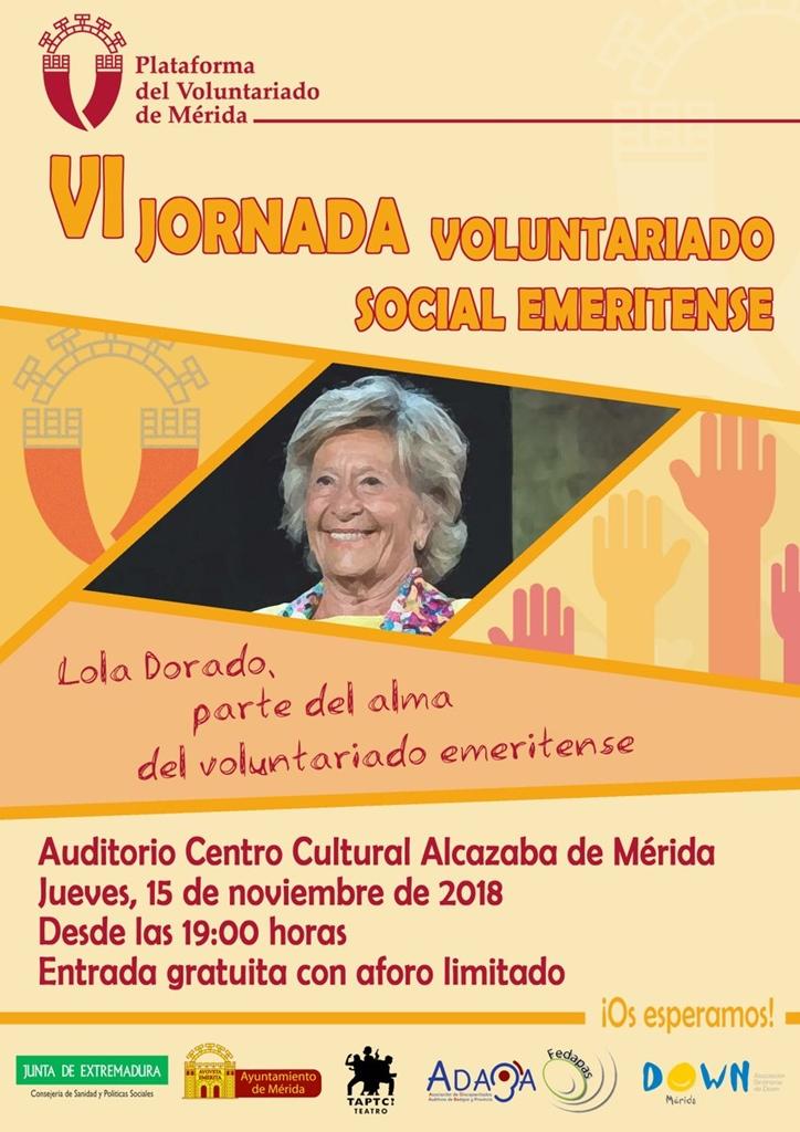 jornada-voluntariado-cartel