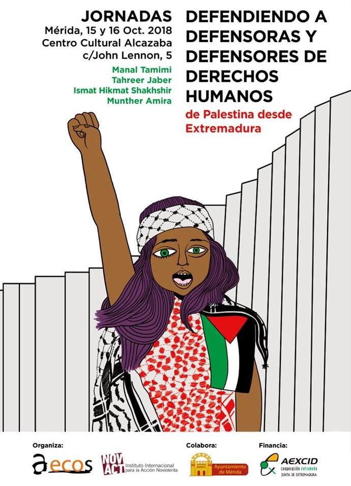 jornadas-derechos-palestina-cartel