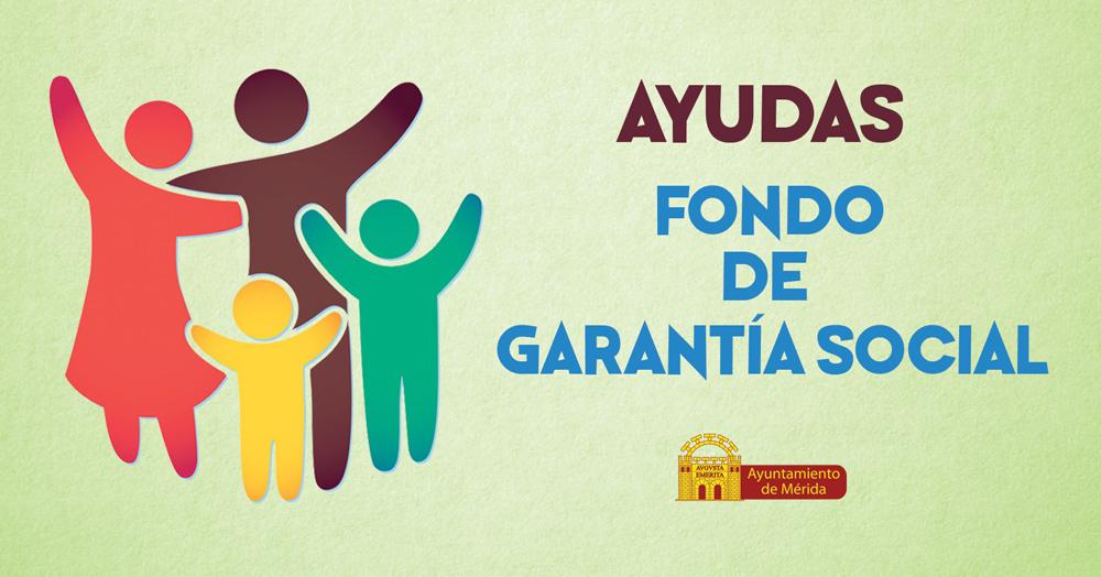 fondo-de-garantia-social
