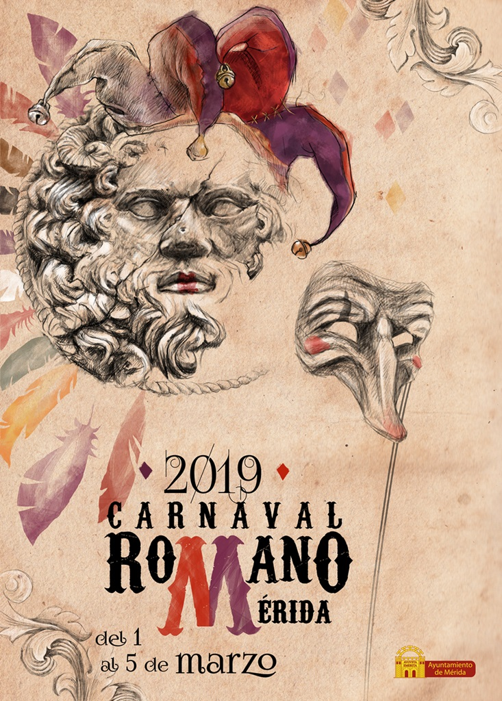 2019-carnaval-cartel