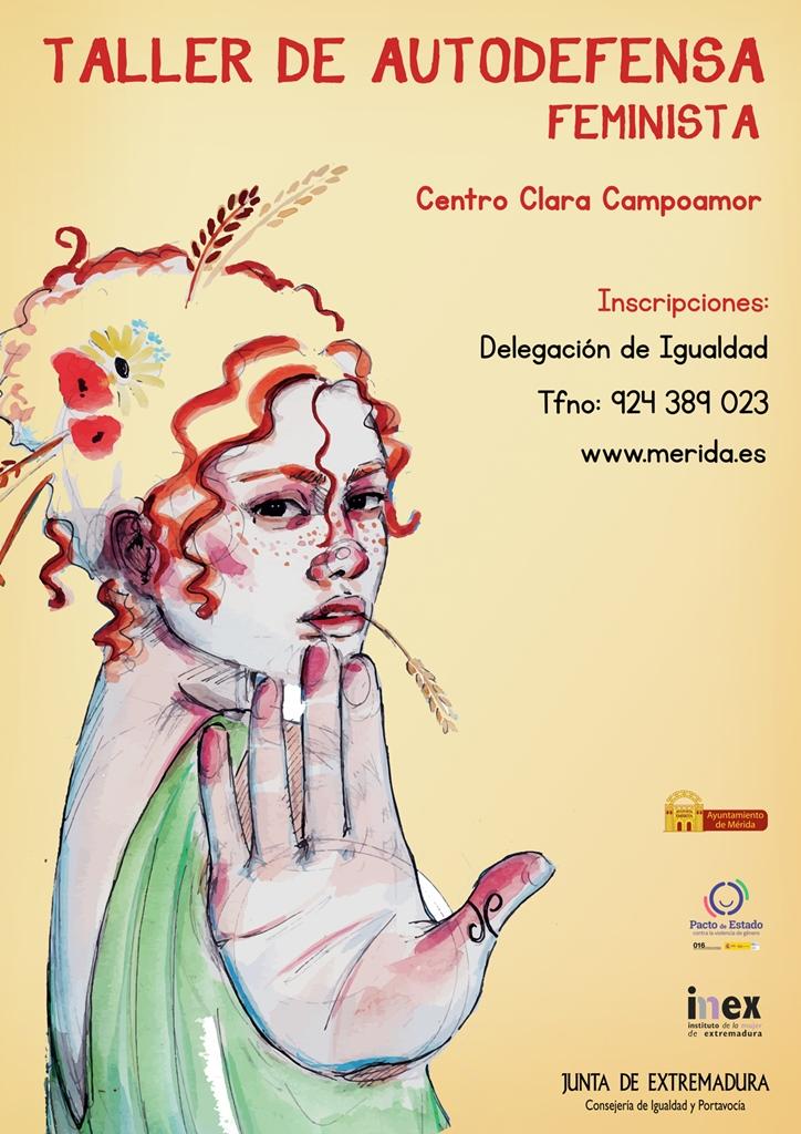 2019-taller-autodefensa-feminista-cartel