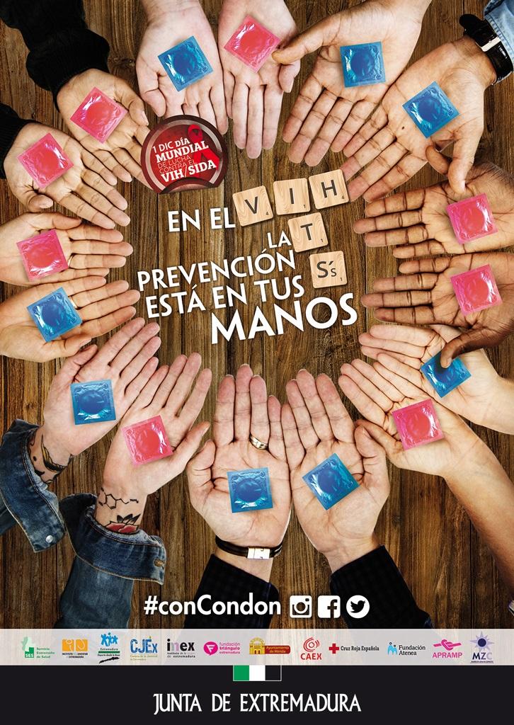 VIH-2019-cartel