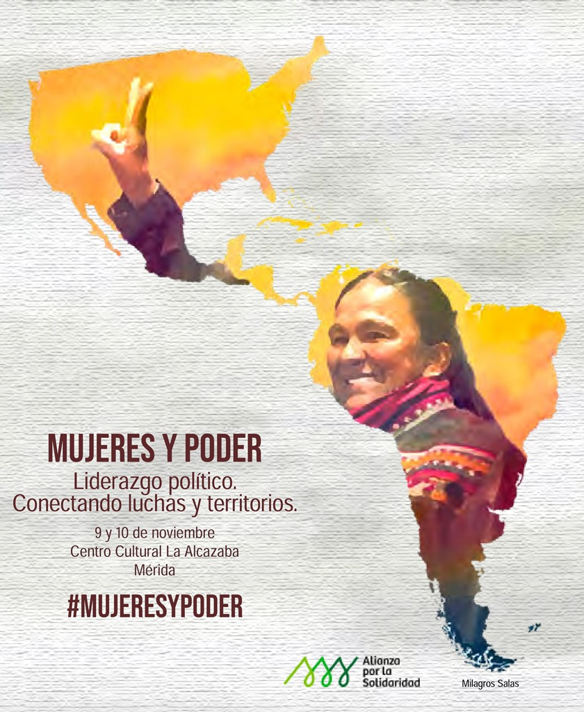mujeres-poder-cartel