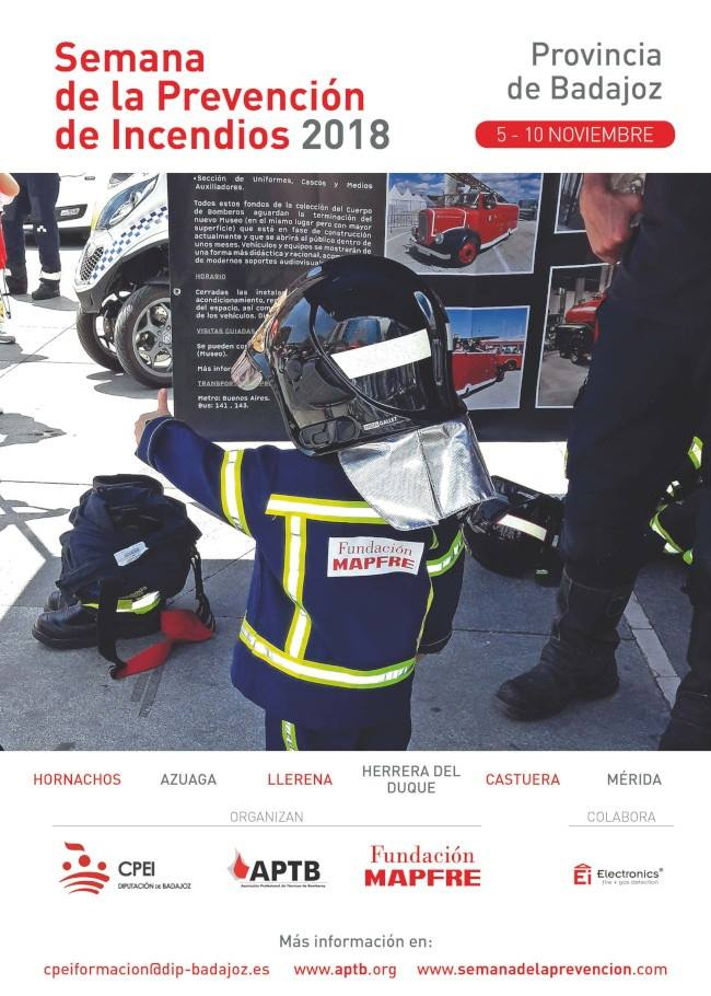 semana-prevencion-incendios-cartel