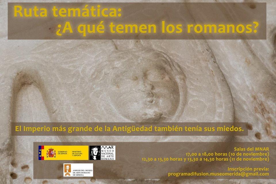 temian-romanos-cartel