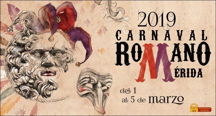 carnaval-2019-banner