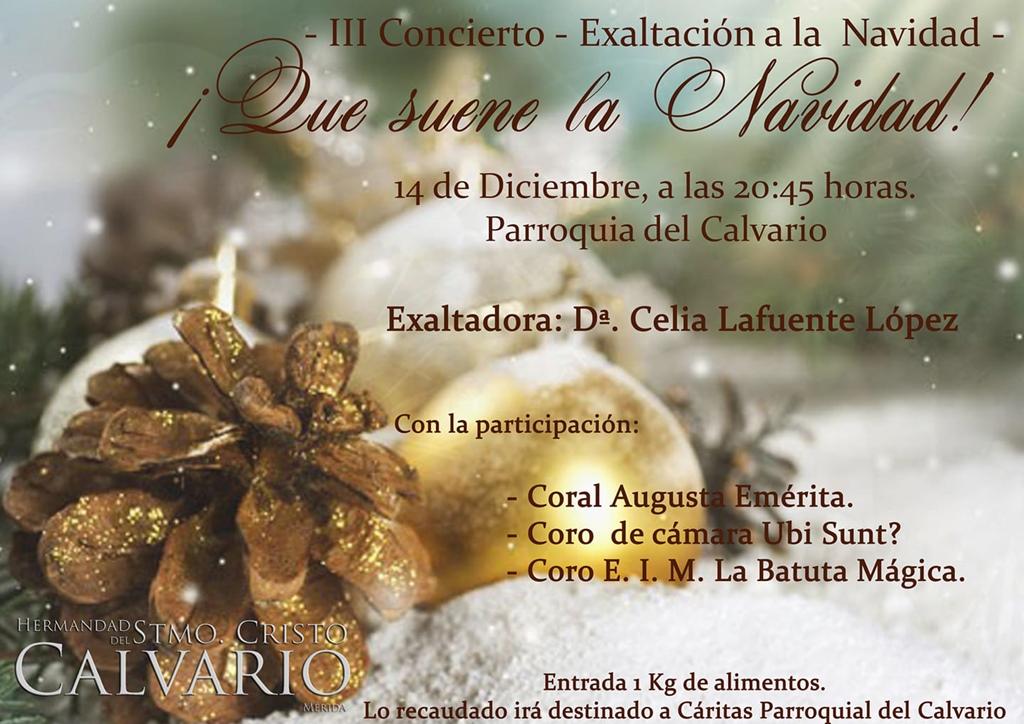 exhaltacion-navidad-cartel