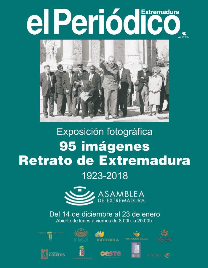 expo-extremadura-cartel