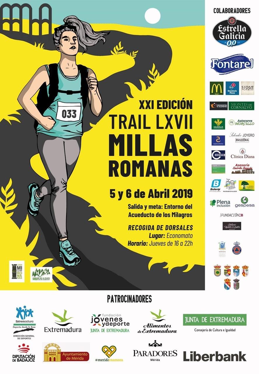 2019-millas-romanas