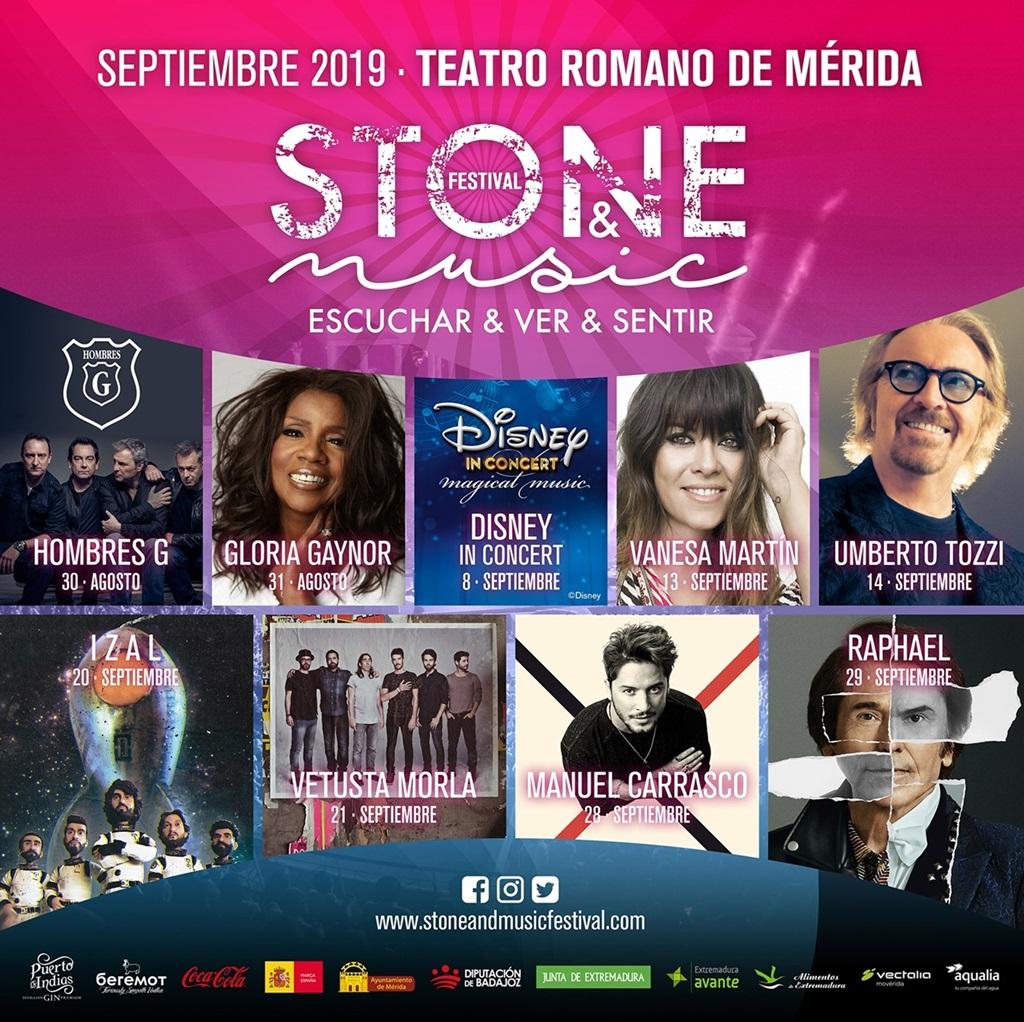2019-stone