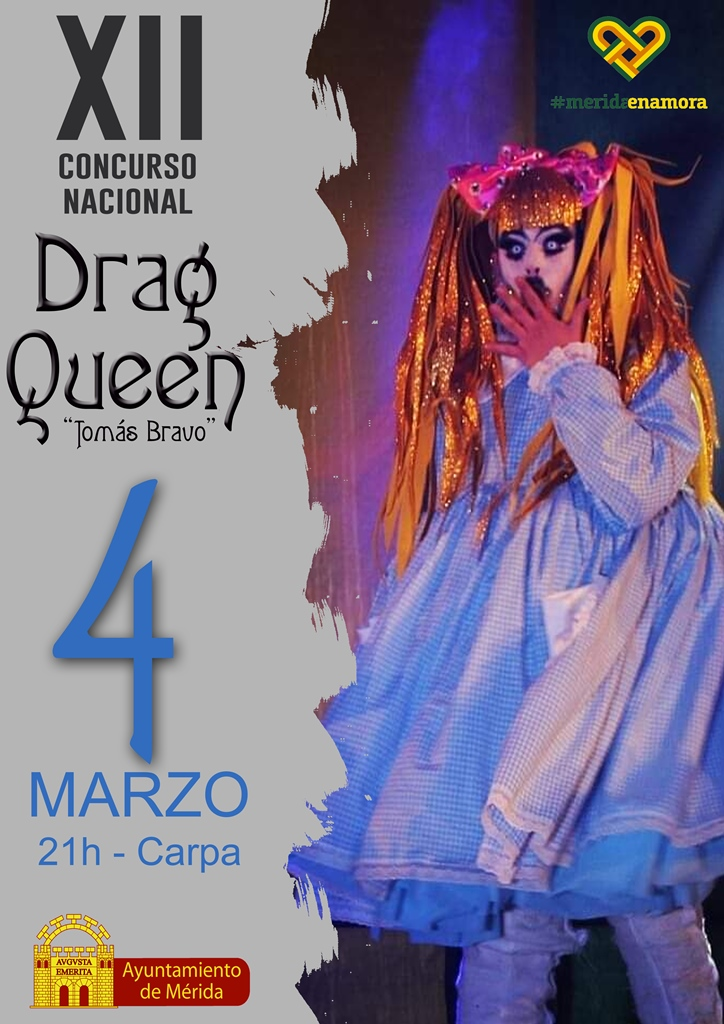 drag-2019-cartel