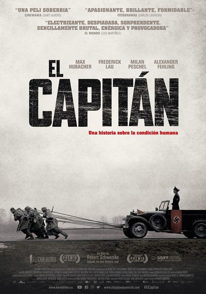 el-capitan-cartel