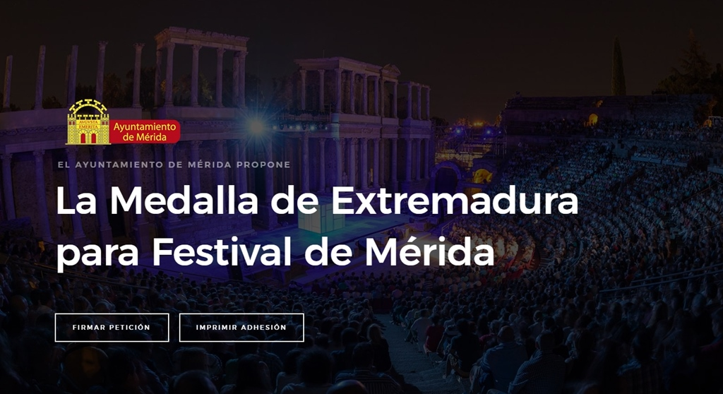 medalla-festival-teatro-web