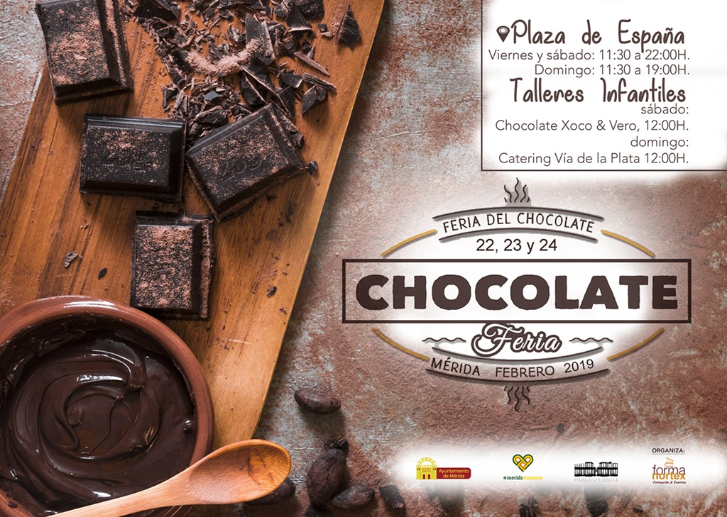 2019-feria-chocolate-cartel