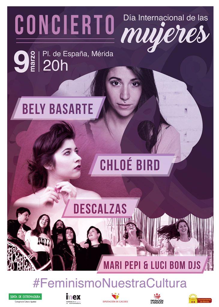 concierto-mujeres-cartel
