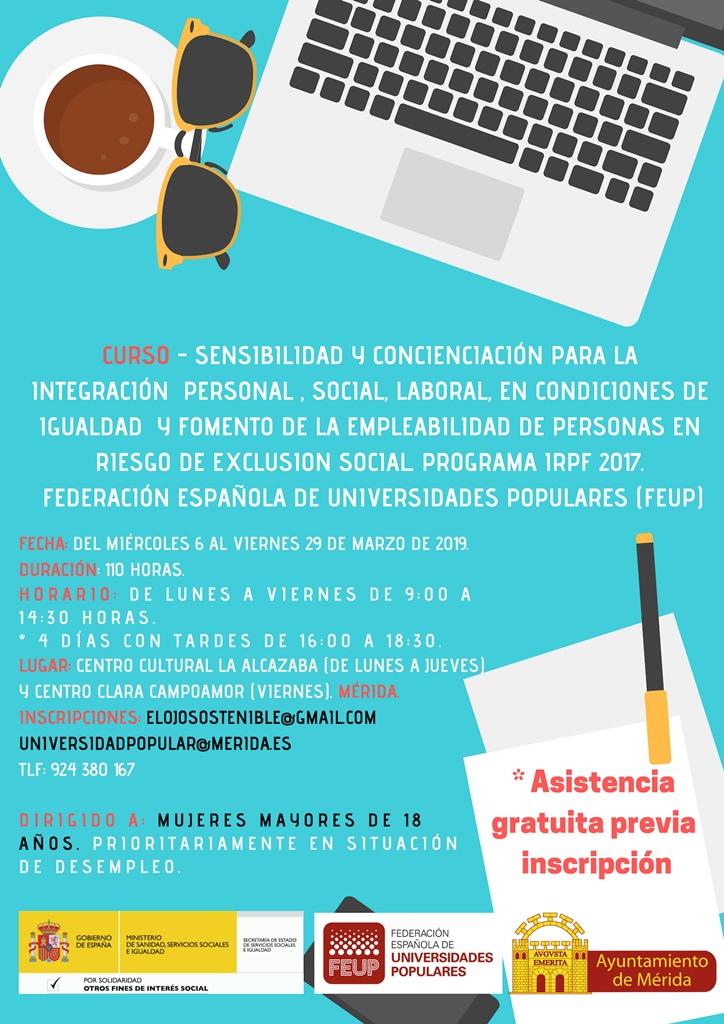 curso-integracion-personal-cartel