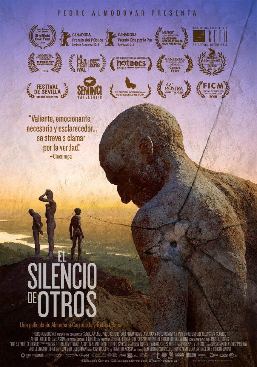 el_silencio_de_otros-cartel
