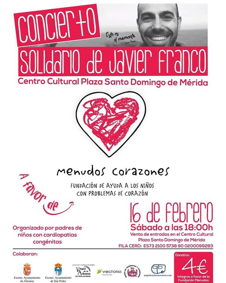 menudos-corazones-javier-franco-cartel