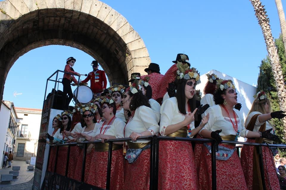 carnaval2019-07