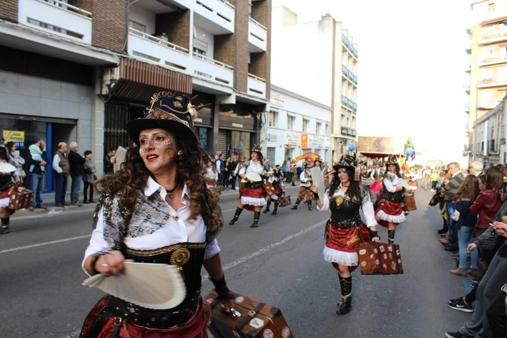 carnaval2019-10
