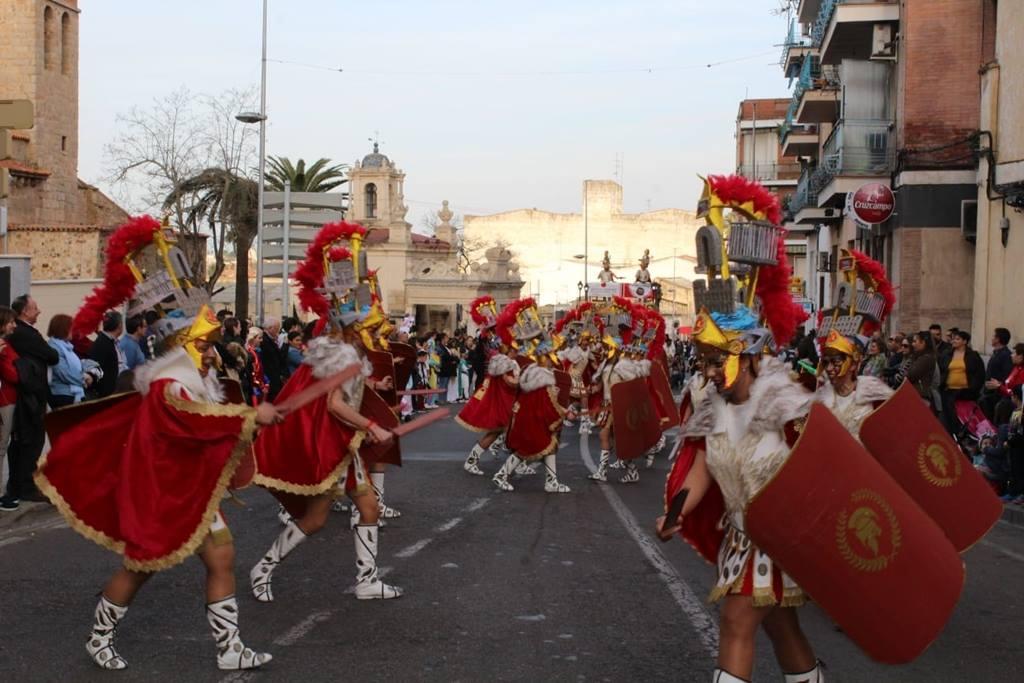 carnaval2019-11