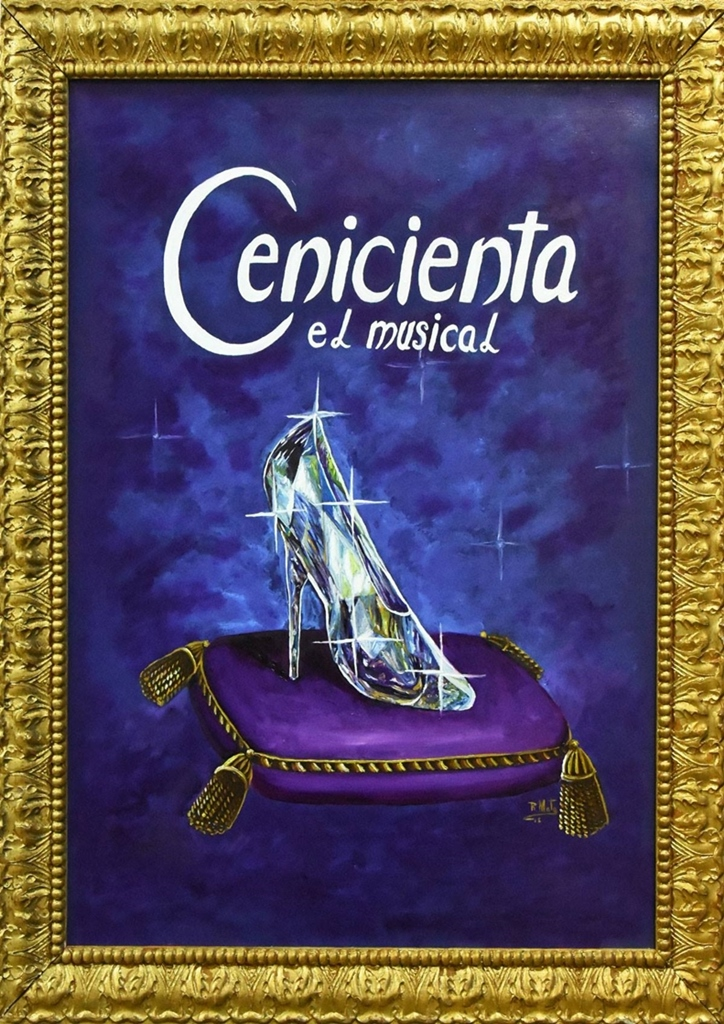 cenicienta-cartel
