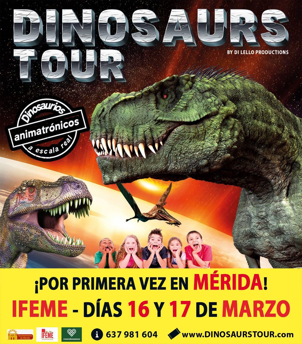 dinosaurios-cartel