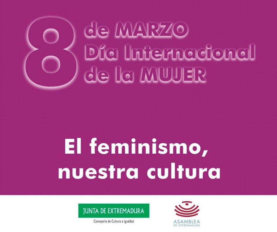 exposicion-feminismo-cartel