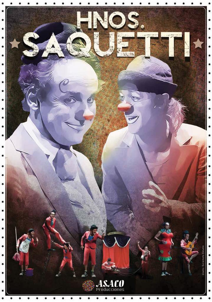 hermanos-saquetti-cartel