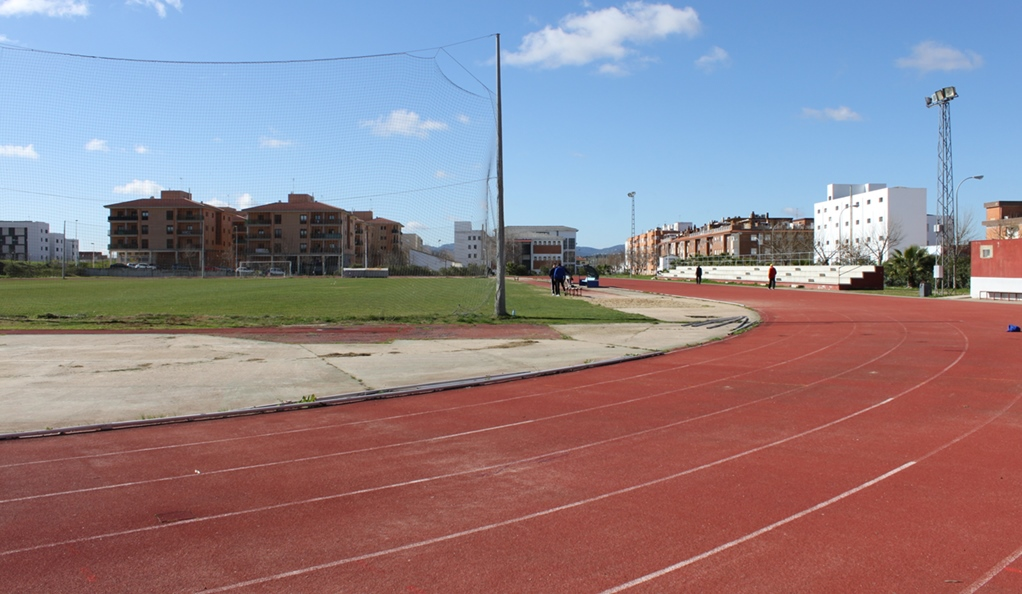 pista-atletismo-diocles