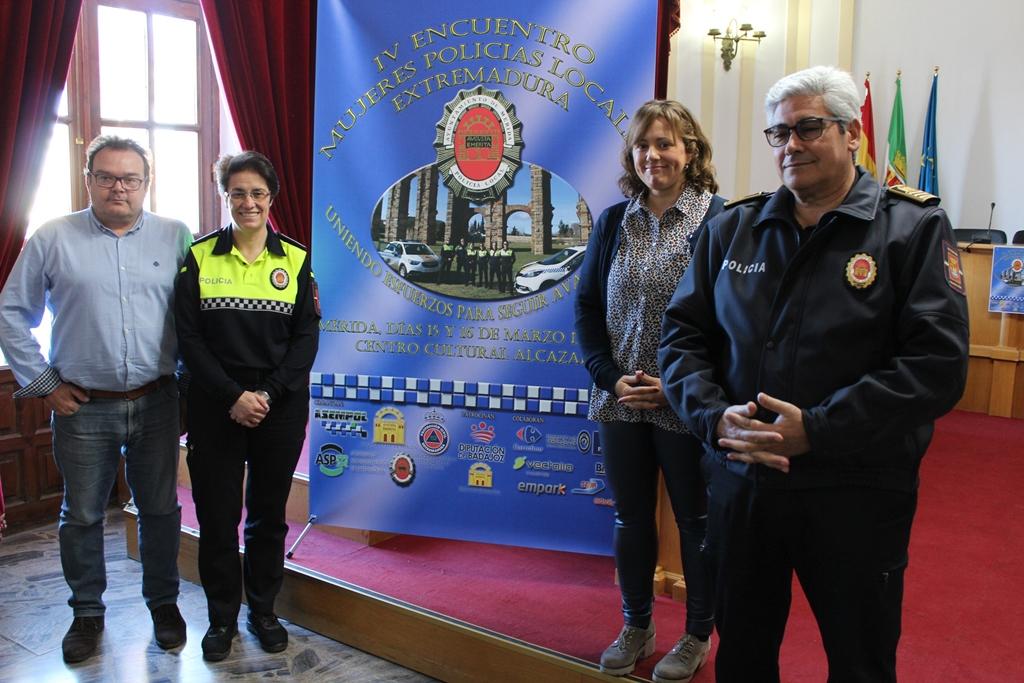 policia-locales-peq