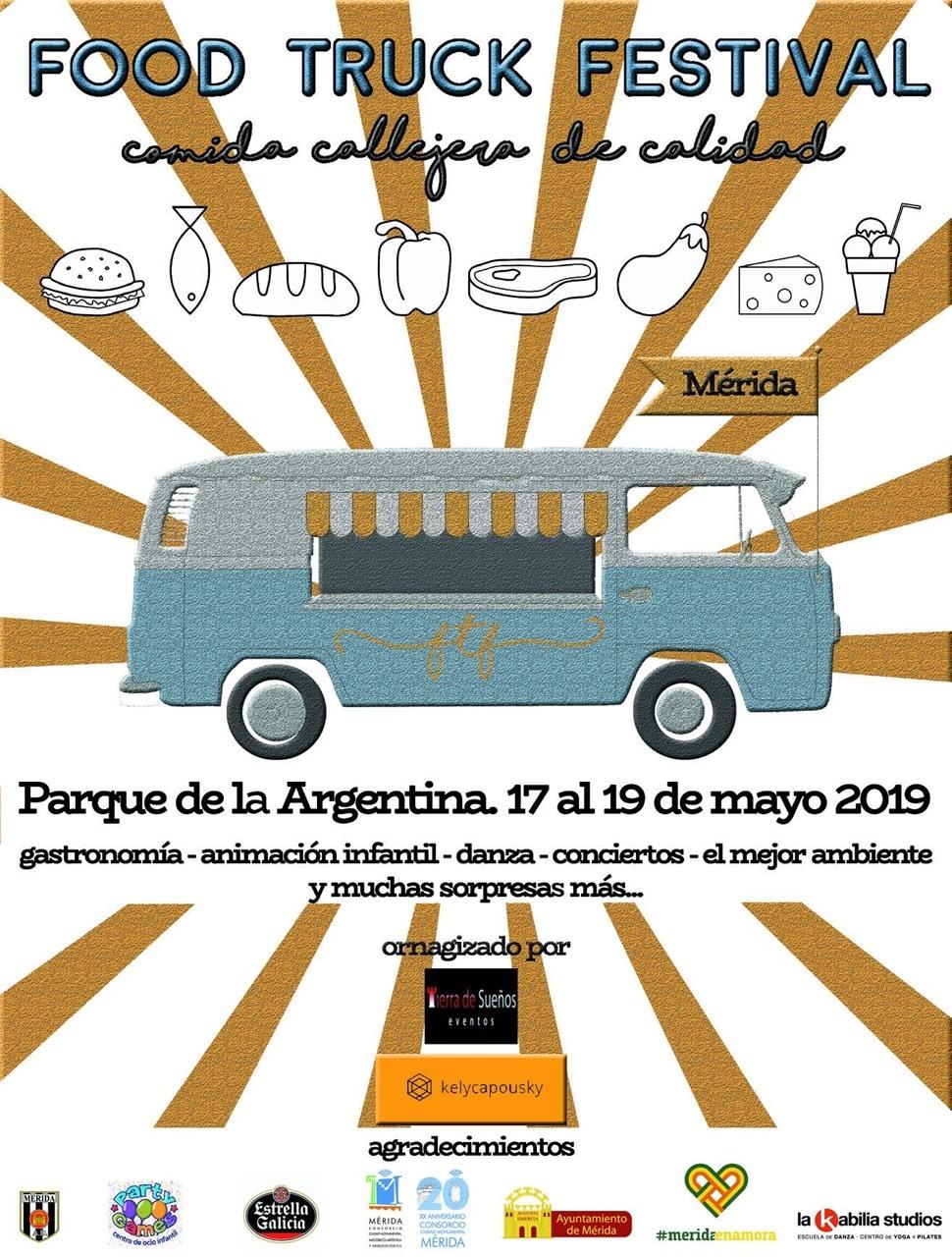 2019-food-truck-festival