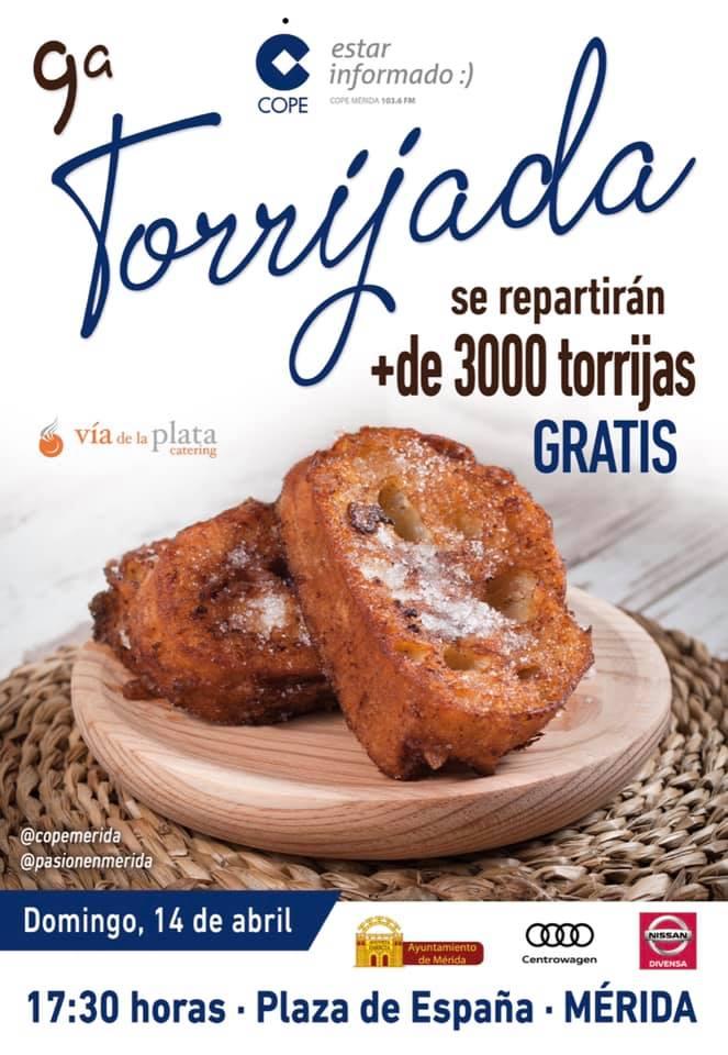 2019-torrijada