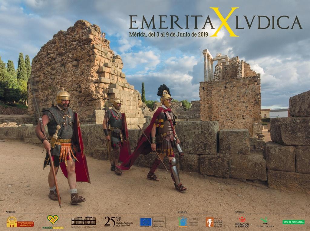 2019-emerita-lvdica-cartel