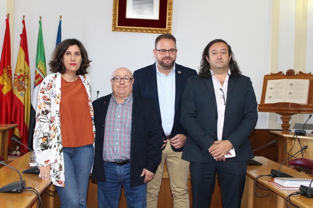 alcalde-convenio-uceta