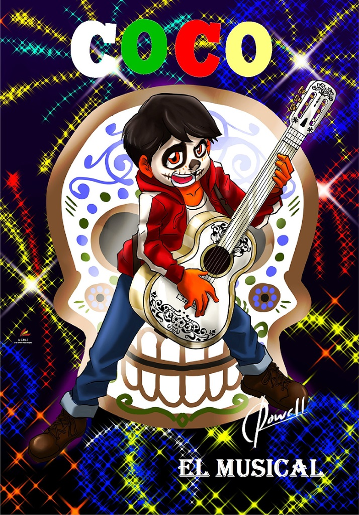coco-musical-cartel