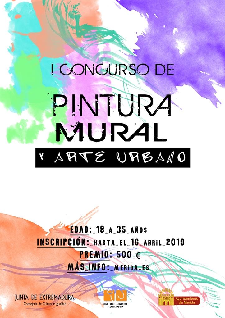 concurso-pintura-mural-cartel
