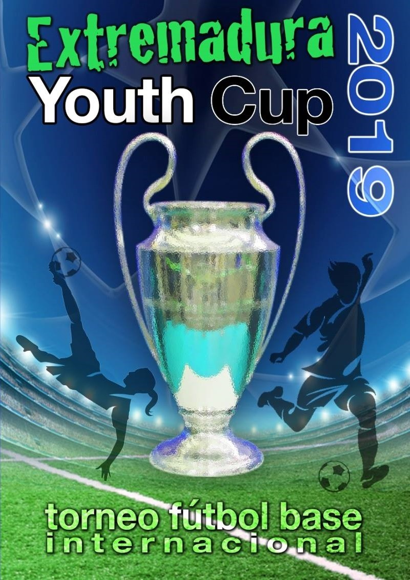 extremadura-youth-cup-cartel